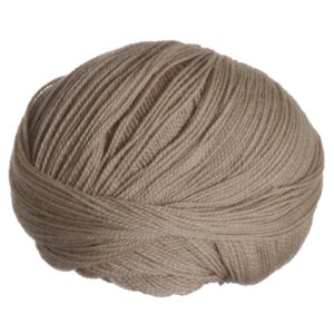 Debbie Bliss Rialto Lace Yarn - 31 Stone