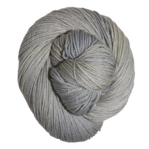 Mrs. Crosby Hat Box Yarn - Greystone