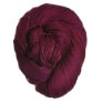 Mrs. Crosby Hat Box Yarn - Hollywood Cerise