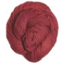 Mrs. Crosby Hat Box Yarn - Red King Radish