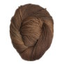 Mrs. Crosby Hat Box Yarn - Roasted Chestnut