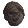 Mrs. Crosby Hat Box Yarn - Smoky Granite