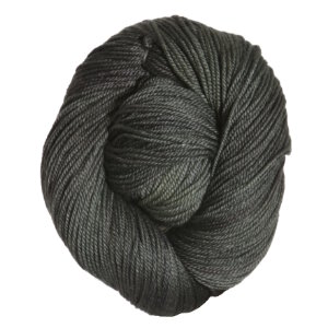 Mrs. Crosby Hat Box Yarn - Squid Ink