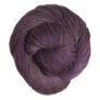 Mrs. Crosby Hat Box Yarn - Wild Huckleberry