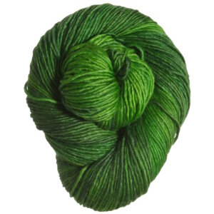 Mrs. Crosby Carpet Bag Yarn - A New Leaf