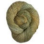 Mrs. Crosby Carpet Bag Yarn - Boston Fern