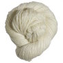 Mrs. Crosby Carpet Bag Yarn - Creme Fraiche