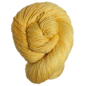 Mrs. Crosby Carpet Bag Yarn - Golden Butter