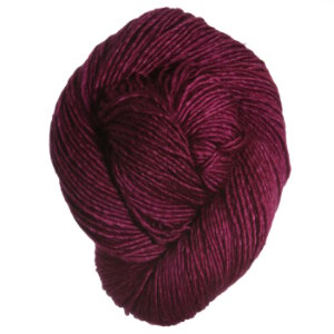 Mrs. Crosby Carpet Bag Yarn - Hollywood Cerise