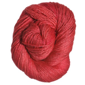 Mrs. Crosby Carpet Bag Yarn - Hot Pimiento