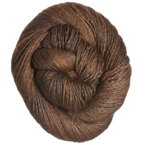 Mrs. Crosby Carpet Bag Yarn - Roasted Chestnut