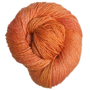 Mrs. Crosby Carpet Bag Yarn - Spicy Habanero