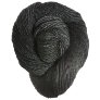 Mrs. Crosby Carpet Bag Yarn - Squid Ink