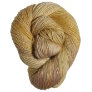 Mrs. Crosby Carpet Bag Yarn