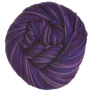 Cascade 220 Paints Yarn - 9730 - Purple Mix