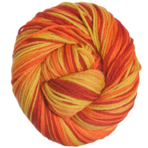 Cascade 220 Paints Yarn - 9733 - Poppies