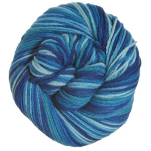 Cascade 220 Paints Yarn - 9726 - Ocean Mix