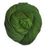 Mrs. Crosby Steamer Trunk Yarn - A New Leaf