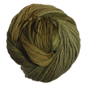 Mrs. Crosby Steamer Trunk Yarn - Boston Fern
