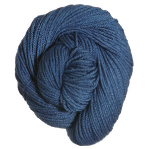 Mrs. Crosby Steamer Trunk Yarn - French Chambray
