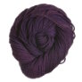Mrs. Crosby Steamer Trunk Yarn - Midnight Aubergine