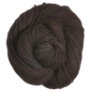 Mrs. Crosby Steamer Trunk Yarn - Smoky Granite