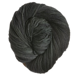 Mrs. Crosby Steamer Trunk Yarn - Squid Ink
