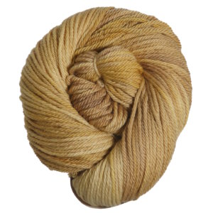 Mrs. Crosby Steamer Trunk Yarn - Winter Wheat