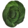 Mrs. Crosby Satchel Yarn - A New Leaf