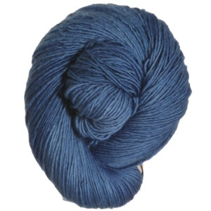 Mrs. Crosby Satchel Yarn - French Chambray