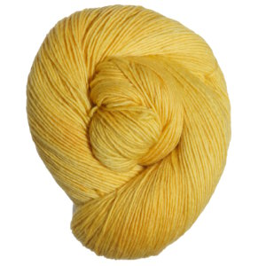 Mrs. Crosby Satchel Yarn - Golden Butter