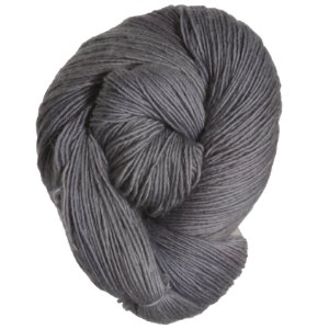 Mrs. Crosby Satchel Yarn - Greystone
