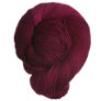 Mrs. Crosby Satchel Yarn - Hollywood Cerise