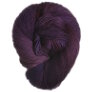 Mrs. Crosby Satchel Yarn - Midnight Aubergine