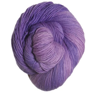 Mrs. Crosby Satchel Yarn - Monkey Orchid