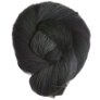 Mrs. Crosby Satchel Yarn - Squid Ink