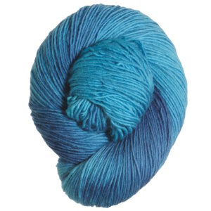 Mrs. Crosby Satchel Yarn - Sunset Regatta
