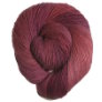 Mrs. Crosby Satchel Yarn - Vintage Port