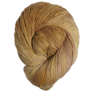 Mrs. Crosby Satchel Yarn - Winter Wheat