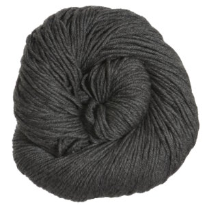 Plymouth Worsted Merino Superwash Yarn - 67 Medium Charcoal