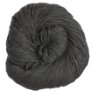 Plymouth Yarn Worsted Merino Superwash - 67 Medium Charcoal