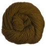 Plymouth Worsted Merino Superwash - 68 Turmeric