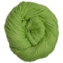 Plymouth Worsted Merino Superwash - 69 Primavera