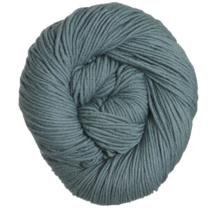 Plymouth Worsted Merino Superwash Yarn - 70 Slate