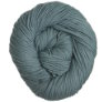 Plymouth Worsted Merino Superwash - 70 Slate