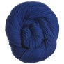 Plymouth Worsted Merino Superwash - 71 Cobalt