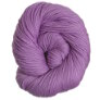 Plymouth Yarn Worsted Merino Superwash - 72 Orchid