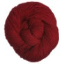 Plymouth Worsted Merino Superwash Yarn - 73 Lipstick