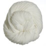 Plymouth Worsted Merino Superwash Yarn - 74 White