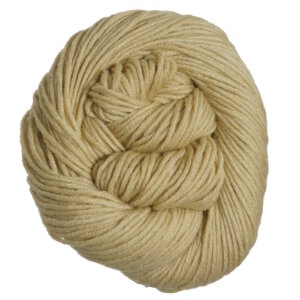 Plymouth DK Merino Superwash Yarn - 1124 Sand